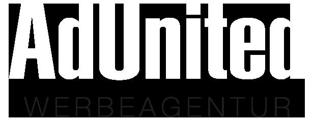 logo AdUnited